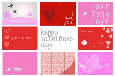 free printable valentine s day card by thisblogisnotforyou