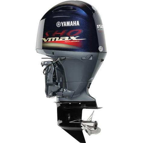 Sho Rudy 150 hp yamaha outboard boat 28 images outboard motors