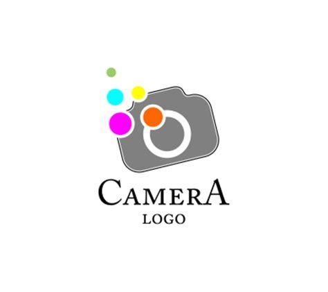 camera logo png   clip art  clip