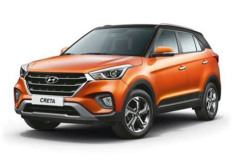 Compare Cars India by Best Cars In India Top Popular Cars In 2018 With Prices
