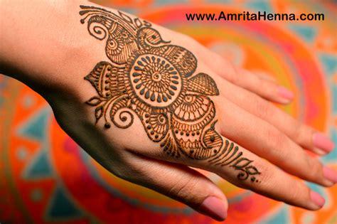new tattoos u2013 inborn tattoo 100 kid henna designs archives mehndi designs