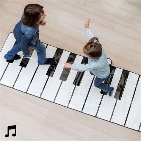 Play Mat Piano by Piano Play Mat Buy At Wholesale Price