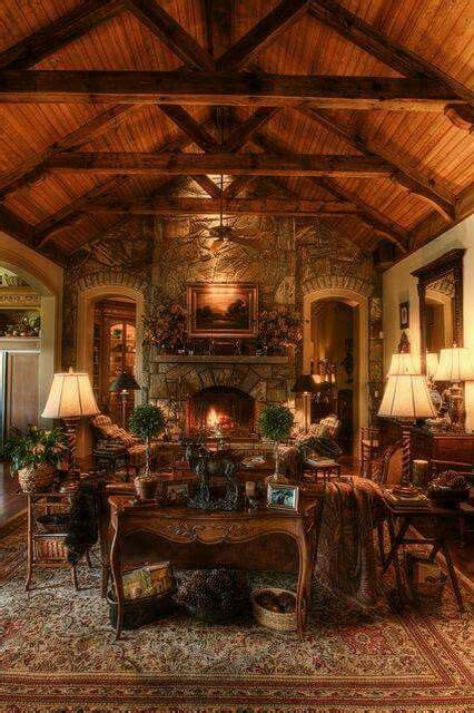 native american home decor catalogs pinterest the world s catalog of ideas