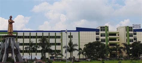 Mba Colleges In Asansol West Bengal asansol engineering college aec asansol west