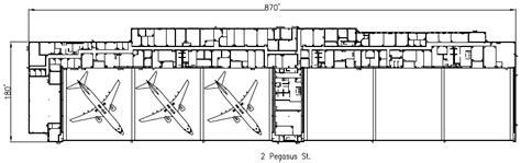 hangar house plans hangar home floor plans aem news similiar hangar plans keywords hangar house plans