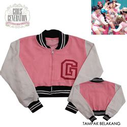 Kaos Lengan Panjang Grey Owl jacket t shirt hoodie kpop kpopshophouse
