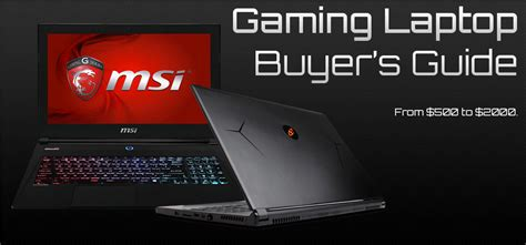 best laptop for gaming 2014 the best laptops for gaming 2014 buyer s