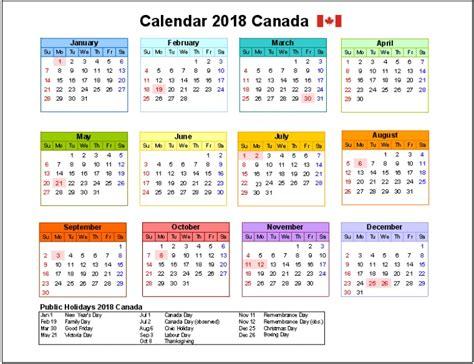 Mauritania Calendario 2018 December 2018 Calendar Canada Calendar Template Pdf