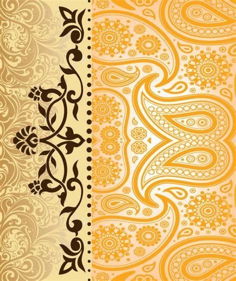 vector pattern background psd vintage vector background design vector free download
