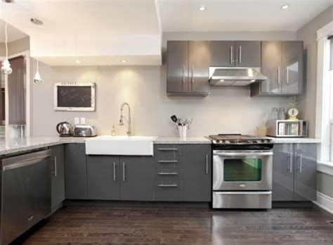 lacquer kitchen cabinets cost mf cabinets
