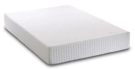 intex air mattress repair parts mildred doran