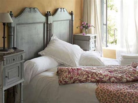 make twin headboard put two twin headboards together to make a king headboard