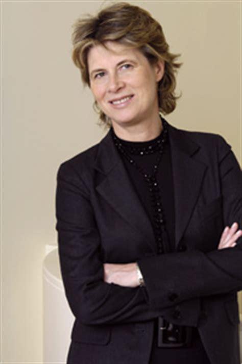 Styledash Introducesbrigitte Dale by Quotes By Brigitte Boisselier Like Success