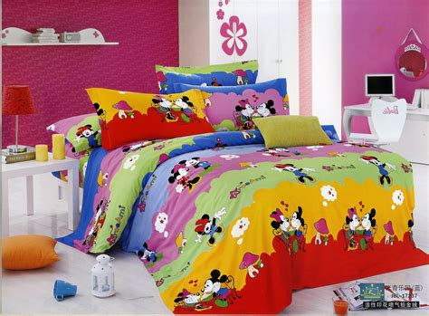 mickey and minnie bedroom mickey and minnie mouse bedding cover bedding mickey and minnie mouse bedding kids