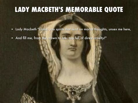 macbeth themes disorder macbeth essay quotes
