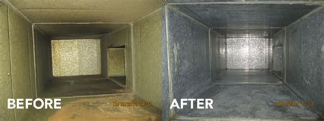 Kitchen Duct Cleaning Chemicals by Kitchen Exhaust Cleaning Singapore Wct Systems Pte Ltd
