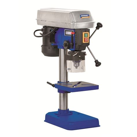 bench press table for sale kincrome bench drill press bench mounted k15300 back