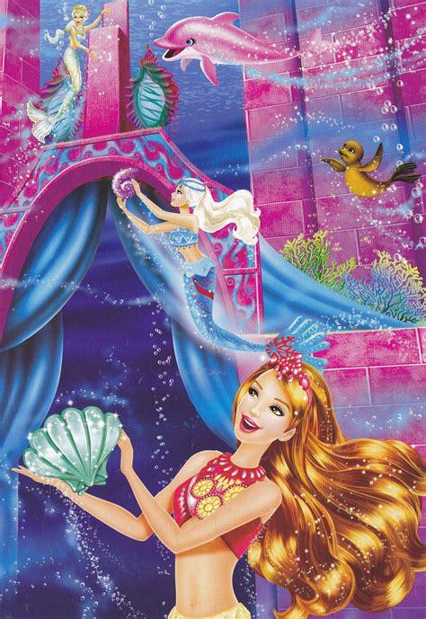 film barbie mermaid tale 2 photo from barbie in a mermaid tale 2 book barbie
