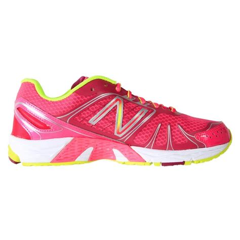 womens running shoes stability new balance s wide stability running shoes w770v4 ebay