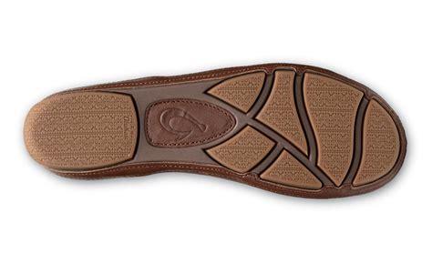 waterproof boat shoes olukai mano men s waterproof casual boat shoe free