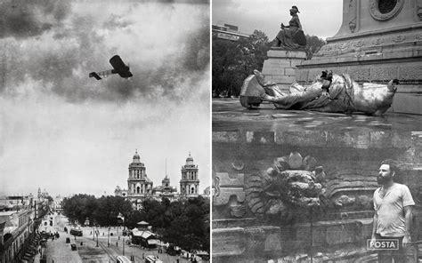 imagenes de interpretaciones historicas posta pic fotos hist 243 ricas que definen a m 233 xico y que no