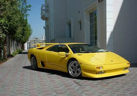 how to learn about cars 1992 lamborghini diablo transmission control lamborghinis
