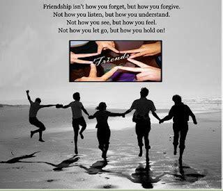 kata mutiara arti sebuah persahabatan