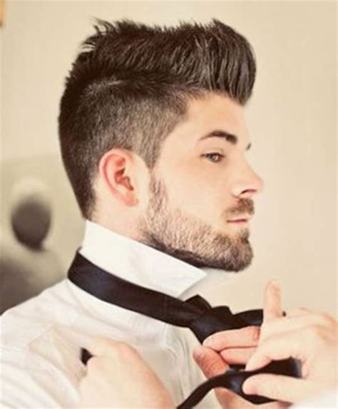 Awesome Hairstyles For Guys by 25 Cool Haircuts For Ideas