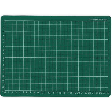 how do self healing cutting mats work a4 self healing cutting mat craft cutters