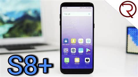 Samsung S8 Bluboo the 150 samsung s8 plus replica bluboo s8 review