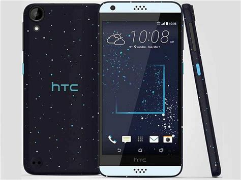desire mobile phone htc desire 530 review prices specifications reviews