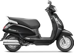 scooter  imphal manipur scooter price  imphal