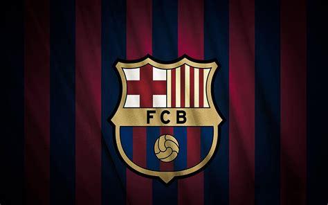 wallpaper barcelona terbaru 2014 logo barcelona wallpapers terbaru 2015 wallpaper cave