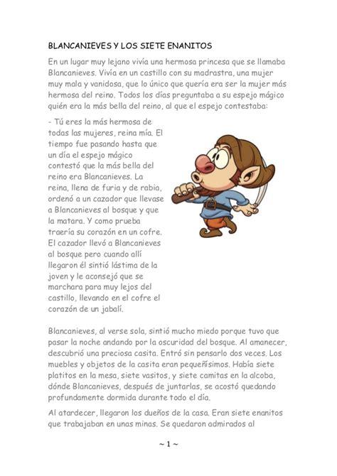 cuentos de primaria para imprimir cuentos para imprimir de tercer grado de primaria