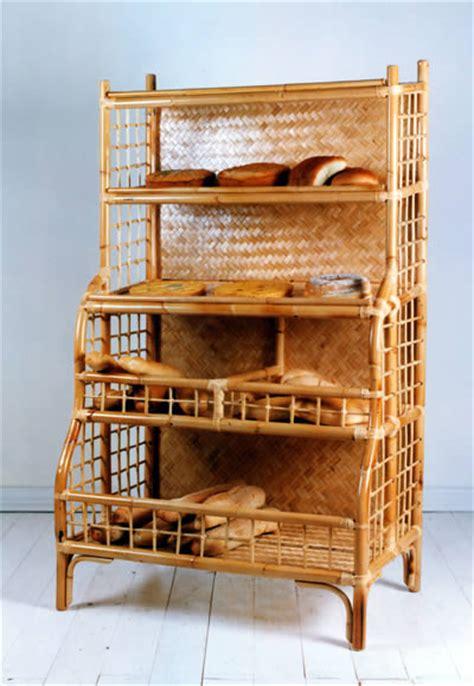 mobili in vimini e giunco emejing mobili in bambu contemporary acrylicgiftware us