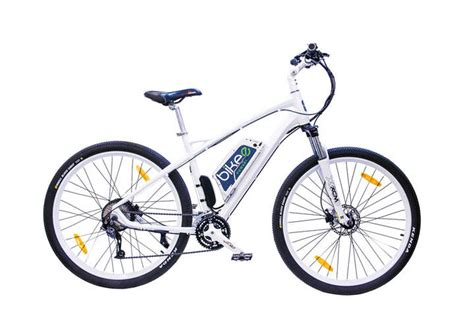 E Bike 500 Watt Kaufen by Alle Infos Zum Crossroad 500 Watt 2016 Bikee