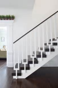 Staircase Railing Ideas Design Decisions Stair Railing Design