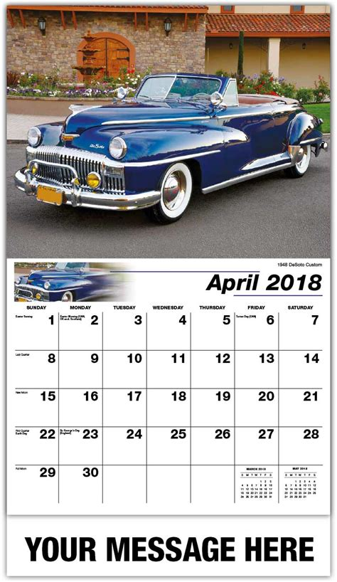 Inexpensive Calendars 2015 Search Results For Wall Calendars Calendar 2015