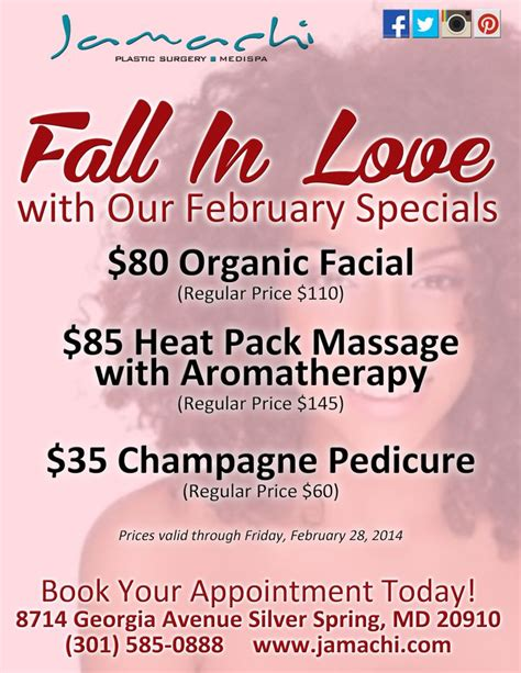 feet with great valentines offers from the star stable official shop 17 best images about promotions on pinterest facial