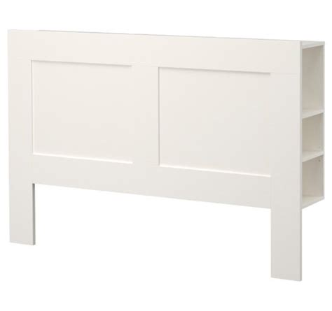 headboard with storage compartment ikea brimnes headboard with storage compartment for sale