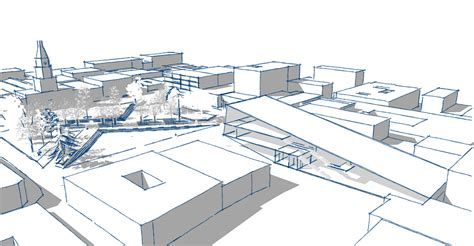 sketchup layout image quality istar the university of utah