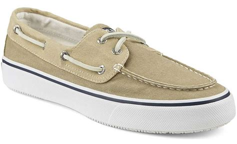 sperry bahama boat shoe sperry top sider bahama 2 eye boat shoes