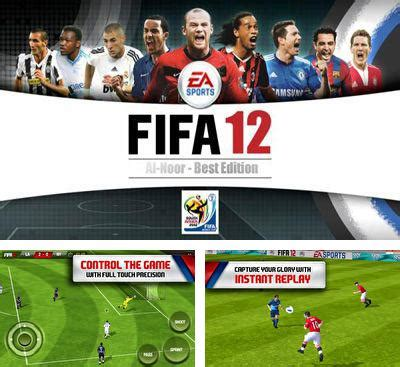 fifa 2011 apk fifa 15 ultimate team v1 3 2 android apk fifa 15 ultimate team v1 3 2 free for