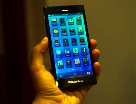 Led Bb Z3 blackberry z3 photo gallery guruslodge forum for cryptocurrency football betting