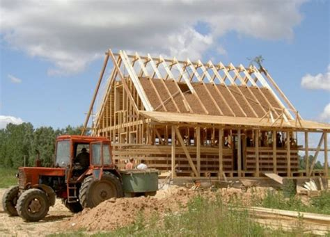 building a house tips tips to learn how to build a house