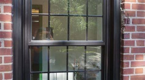 paint vinyl windows    painting vinyl