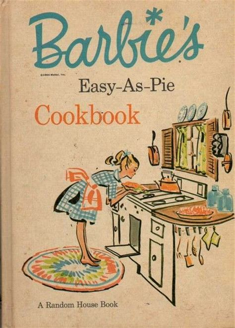 pin by on cookbooks s cookbook
