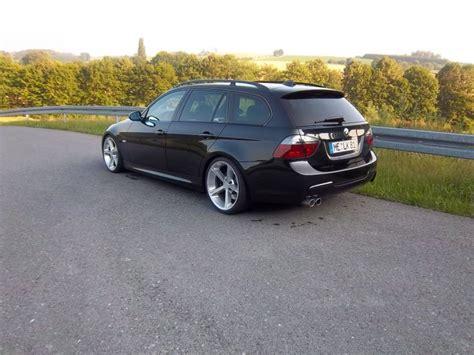 Bmw E93 M Paket Tieferlegen by 330d Touring M Paket 3er Bmw E90 E91 E92 E93