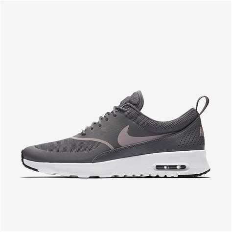 Nike Airmax Thea For S nike air max thea s shoe nike