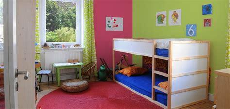 hochbetten kinderzimmer hochbett im kinderzimmer tipps zum kauf hochbetten
